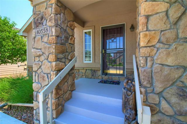 10558 N Osceola Drive, Westminster, CO 80031 (MLS #3983537) :: The Biller Ringenberg Group
