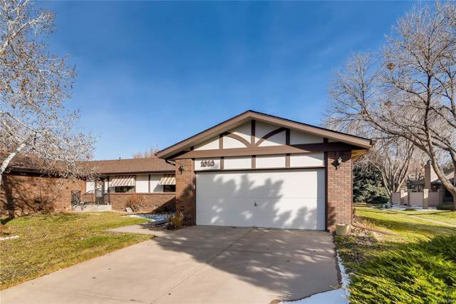 1010 49th Avenue Court, Greeley, CO 80634 (MLS #3983620) :: Kittle Real Estate