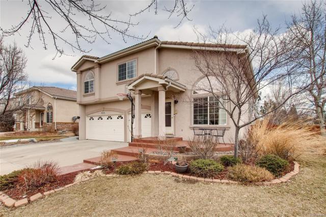 4510 Maroon Circle, Broomfield, CO 80023 (MLS #3984946) :: 8z Real Estate