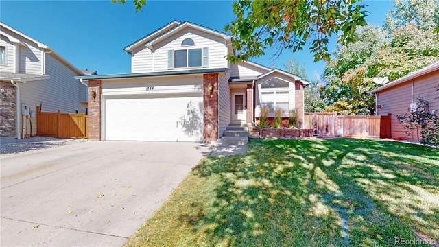 1544 Carmela Court, Fort Collins, CO 80526 (#3985058) :: Kimberly Austin Properties