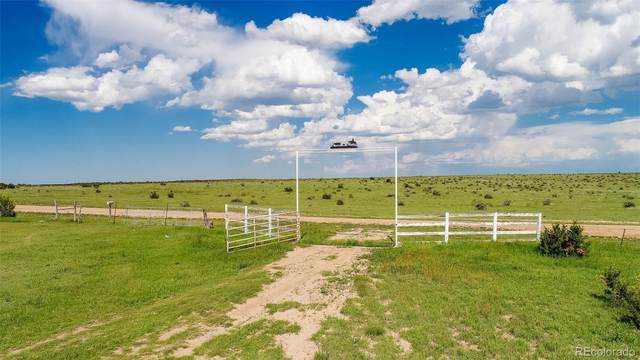 36881 County Road 211, Kim, CO 81049 (#3985096) :: Portenga Properties - LIV Sotheby's International Realty
