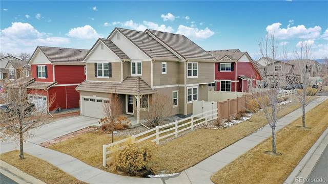 3836 Blackwood Lane, Johnstown, CO 80534 (#3985234) :: The Harling Team @ HomeSmart