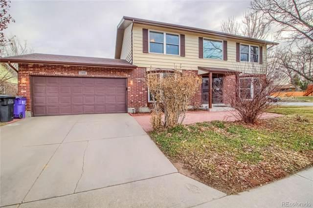 5036 Uvalda Street, Denver, CO 80239 (MLS #3987955) :: Colorado Real Estate : The Space Agency