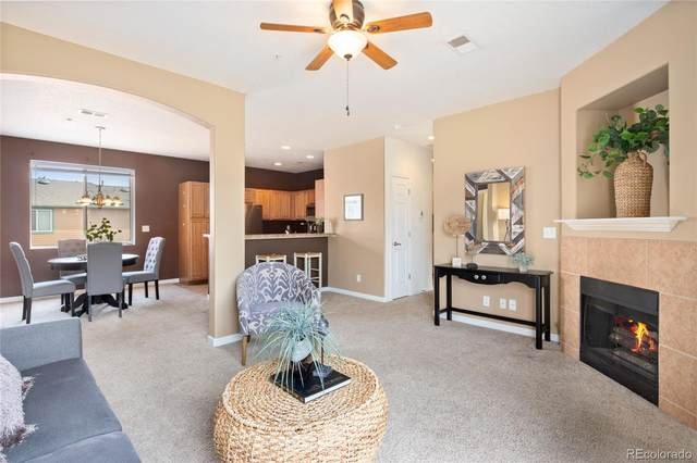 2851 Kansas Drive C, Fort Collins, CO 80525 (#3988952) :: Compass Colorado Realty