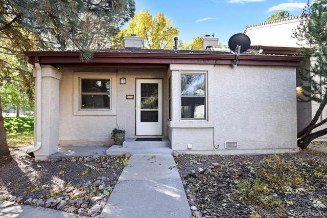 520 Autumn Crest Circle A, Colorado Springs, CO 80919 (#3989314) :: Sultan Newman Group