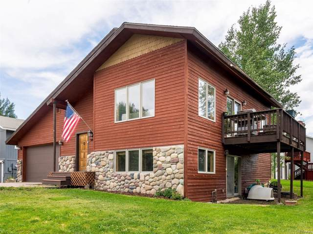 3405 Stone Lane, Steamboat Springs, CO 80487 (#3990257) :: 5281 Exclusive Homes Realty