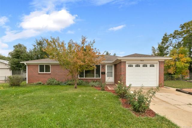 960 E 10th Avenue, Broomfield, CO 80020 (#3991047) :: House Hunters Colorado
