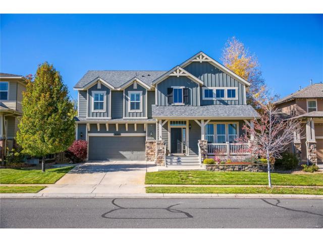 8387 Braun Court, Arvada, CO 80005 (#3991062) :: Wisdom Real Estate