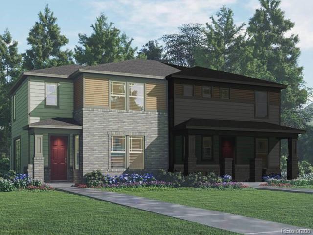 16605 E Alameda Parkway, Aurora, CO 80017 (MLS #3991689) :: 8z Real Estate