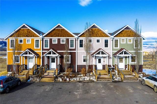 120 Elk Crossing Drive, Granby, CO 80446 (MLS #3992853) :: 8z Real Estate