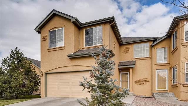 5775 Sonnet Heights, Colorado Springs, CO 80918 (#3993358) :: Berkshire Hathaway HomeServices Innovative Real Estate