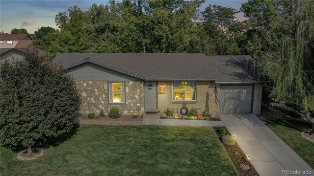 9826 Williams Court, Thornton, CO 80229 (#3994064) :: My Home Team