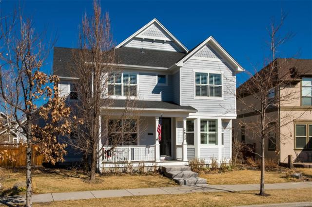 2833 Clinton Way, Denver, CO 80238 (#3994096) :: Hometrackr Denver