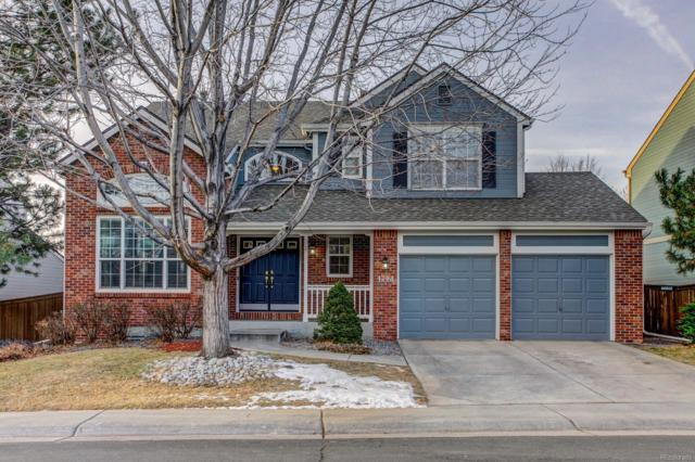 1704 Spring Water Place, Highlands Ranch, CO 80129 (#3994829) :: Briggs American Properties