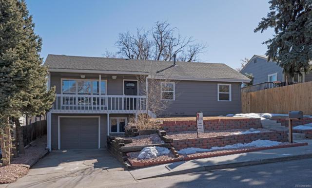 646 Quitman Street, Denver, CO 80204 (#3995661) :: My Home Team