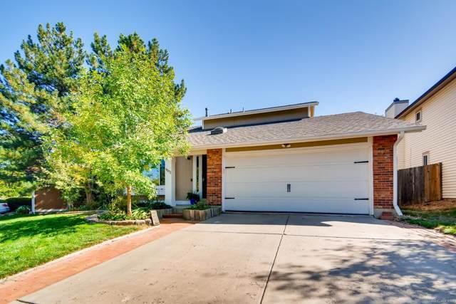 9072 W Layton Avenue, Denver, CO 80123 (MLS #3996443) :: 8z Real Estate