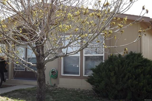 103 Wenatchee Street, Lochbuie, CO 80603 (#3998074) :: Wisdom Real Estate