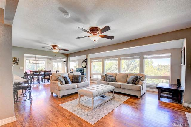 11440 W 76th Way, Arvada, CO 80005 (#3998331) :: Bring Home Denver with Keller Williams Downtown Realty LLC