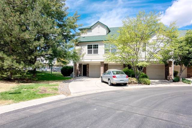 1665 Egret Way, Superior, CO 80027 (MLS #4002118) :: 8z Real Estate