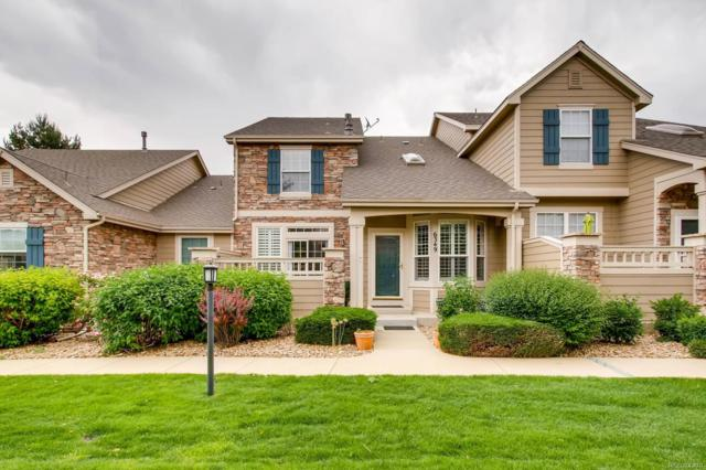 6349 Secrest Way, Arvada, CO 80403 (#4002670) :: Wisdom Real Estate