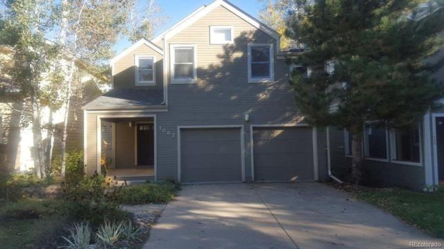 1082 Love Court, Boulder, CO 80303 (MLS #4003791) :: 8z Real Estate