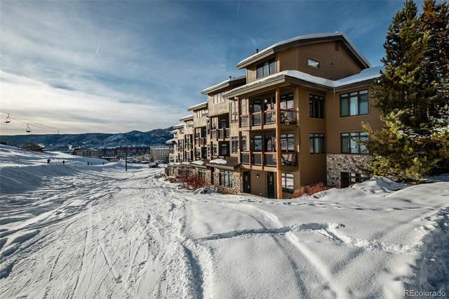 2155 Ski Time Square Drive 322-3-101, Steamboat Springs, CO 80487 (#4003986) :: Finch & Gable Real Estate Co.