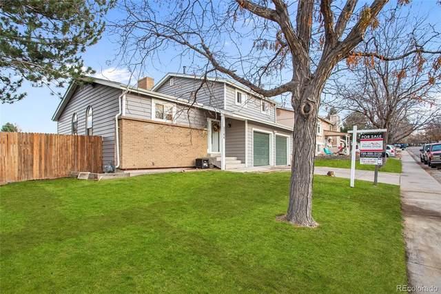 2704 S Pitkin Street, Aurora, CO 80013 (#4004614) :: Kimberly Austin Properties