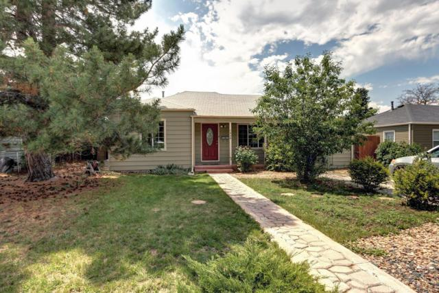 1939 Moline Street, Aurora, CO 80010 (#4005314) :: Bring Home Denver