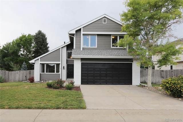 2925 Redburn Drive, Fort Collins, CO 80525 (MLS #4005532) :: 8z Real Estate