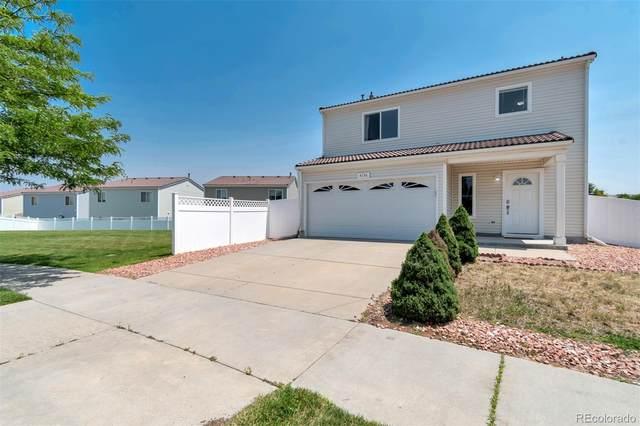 4156 Andes Court, Denver, CO 80249 (#4007068) :: Venterra Real Estate LLC