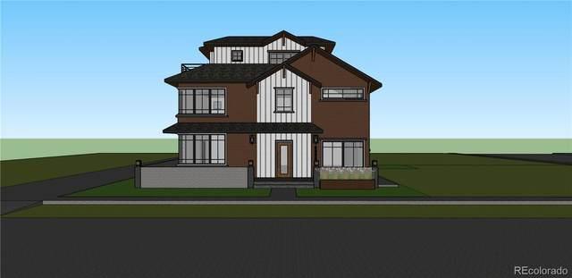 3875 N Quivas Avenue, Denver, CO 80211 (#4007829) :: The Healey Group