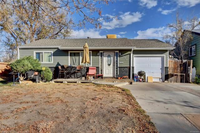990 Lansing Street, Aurora, CO 80010 (#4008485) :: Wisdom Real Estate