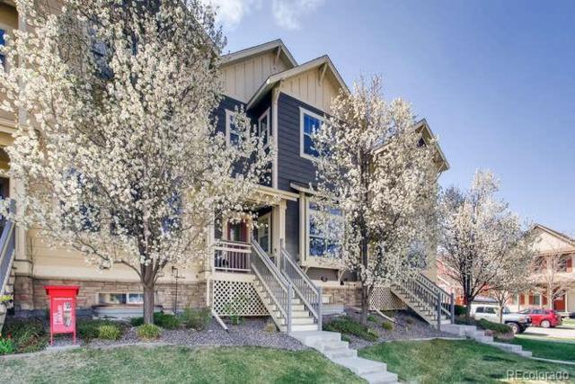 527 Mills Street, Lafayette, CO 80026 (#4010383) :: House Hunters Colorado