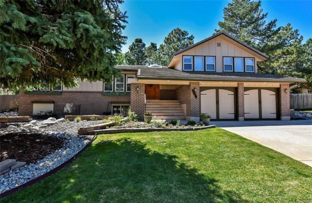 7120 Delmonico Drive, Colorado Springs, CO 80919 (#4011114) :: Compass Colorado Realty