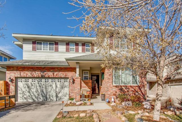 673 Hayloft Way, Brighton, CO 80601 (#4011176) :: The Griffith Home Team