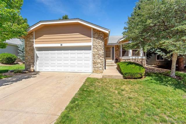 31 Canongate Lane, Highlands Ranch, CO 80130 (#4011483) :: Bring Home Denver with Keller Williams Downtown Realty LLC