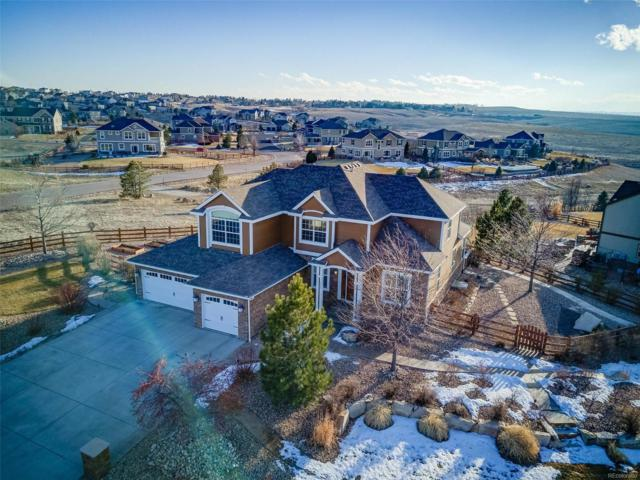 5200 Lantana Lane, Broomfield, CO 80023 (#4011655) :: Real Estate Professionals