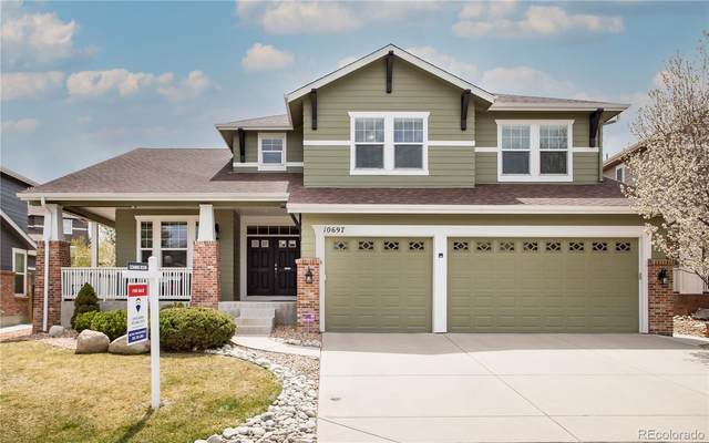 10697 Amesbury Way, Highlands Ranch, CO 80126 (#4012176) :: The Harling Team @ HomeSmart