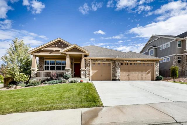 1203 Columbine Way, Erie, CO 80516 (#4012341) :: The DeGrood Team