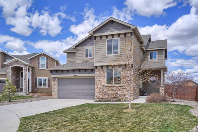 12950 Lacevine Place, Peyton, CO 80831 (#4013192) :: The HomeSmiths Team - Keller Williams