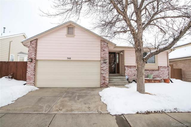 740 Kittredge Street, Aurora, CO 80011 (MLS #4013351) :: Keller Williams Realty