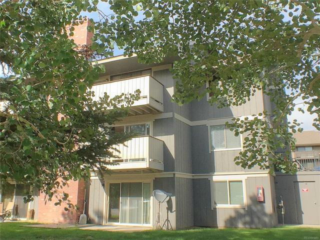 933 Straight Creek Drive #201, Dillon, CO 80435 (MLS #4013996) :: 8z Real Estate