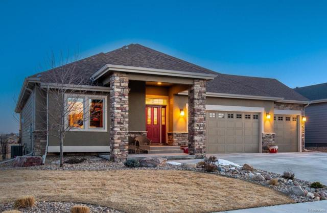 5856 Crooked Stick Drive, Windsor, CO 80550 (MLS #4014733) :: 8z Real Estate