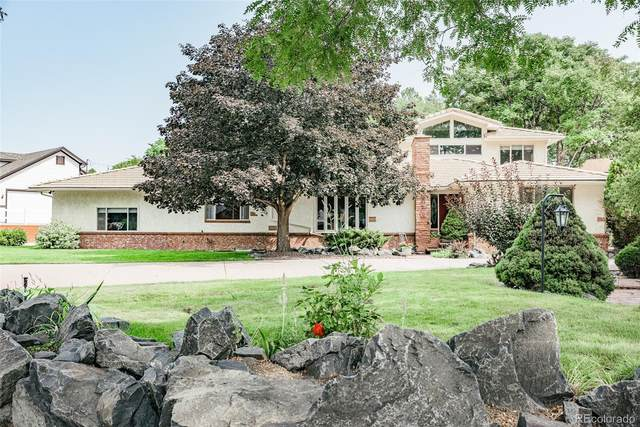 1996 S Niagara Street, Denver, CO 80224 (MLS #4014883) :: 8z Real Estate