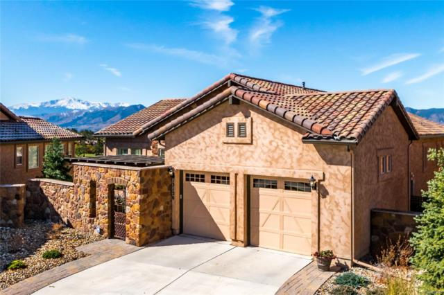 13120 Thumbprint Court, Colorado Springs, CO 80921 (#4016971) :: The Heyl Group at Keller Williams