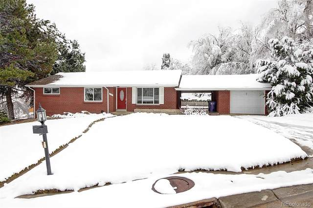 5130 Depew Court, Denver, CO 80212 (#4017529) :: Wisdom Real Estate
