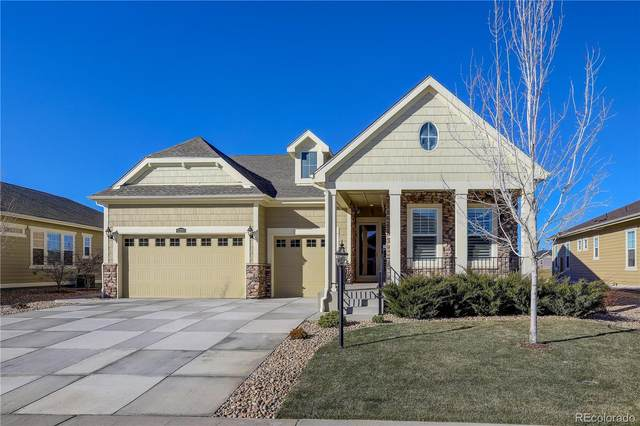15255 Roslyn Street, Thornton, CO 80602 (#4017596) :: The HomeSmiths Team - Keller Williams