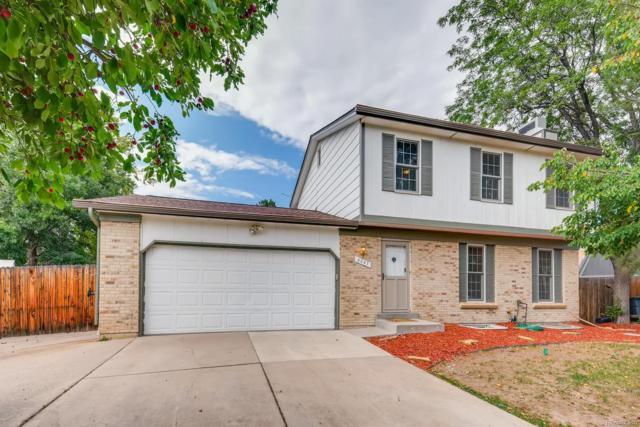 2057 S Pitkin Street, Aurora, CO 80013 (#4017794) :: Ben Kinney Real Estate Team