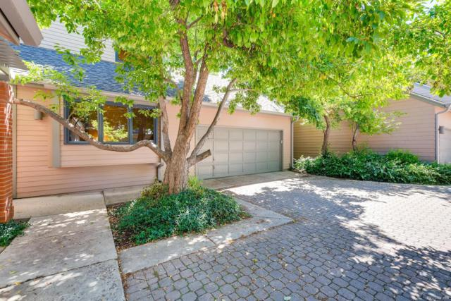 7251 Siena Way A, Boulder, CO 80301 (#4017937) :: The Heyl Group at Keller Williams