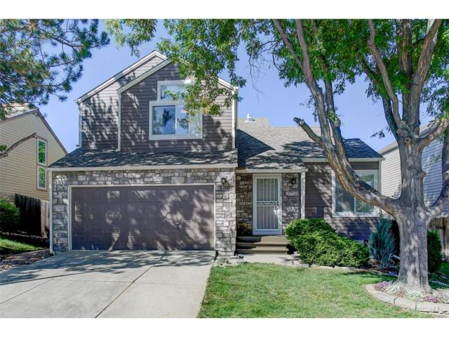 11475 King Court, Westminster, CO 80031 (MLS #4018189) :: 8z Real Estate